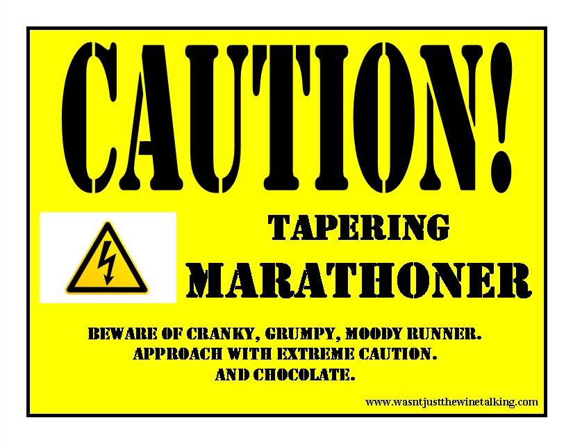 Image result for tapering
