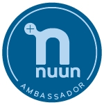 Nuun%20Ambassador%20Badge[1]