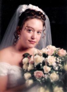 May 4, 1996