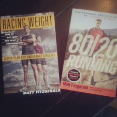 Can't wait to dive into these books!