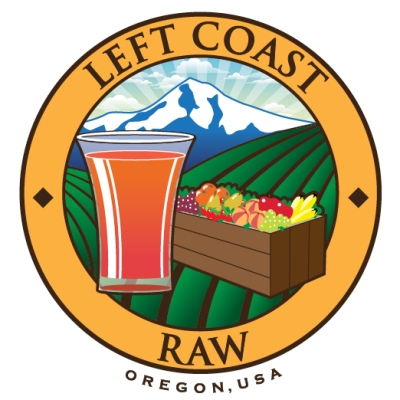 Left Coast Raw Logo_FINAL_RGB