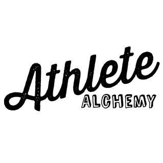 athletealchemy